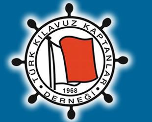 Türk Kılavuz Kaptanlar Derneği: Kılavuz kaptanlar öncelikli aşılanacak meslekler grubuna dâhil edilsin