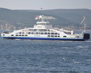 GESTAŞ, 6 adet yeni gemi satın aldı