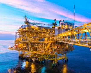 Danimarka, 2050'de deniz üstü petrol ve gaz faaliyetlerini sonlandıracak