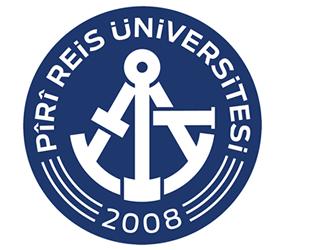 Piri Reis Üniversitesi, 'Eğitim Hizmet İhracatı Şampiyonu' oldu