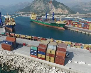 Port Akdeniz, uzaktan eğitim için tablet bağışı hareketini başlattı
