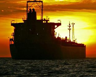 Tanker piyasaları dalgalanmalara rağmen 2021'de toparlanacak