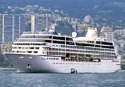 Oceania Cruises İstanbul'a geliyor