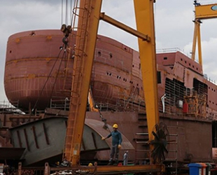 Gemi ve yat sektörü, ihracat rekoru kırdı