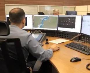 Keldağ'a Sahil Gözetleme İstasyonu kurulacak