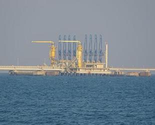 BTC'den geçen yıl 210 milyon 767 bin varil petrol aktı