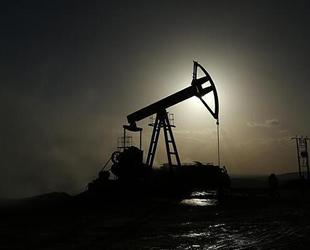 Petrol ithalatı Ekim ayında yüzde 18.4 azaldı