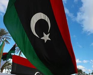 Libya Denizcilik Akademisi'ndeki patlamada iki tuğgeneral hayatını kaybetti