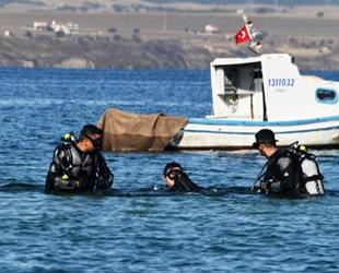 Çelişkili ifadeler veren tekne kaptanı tutuklanarak cezaevine gönderildi