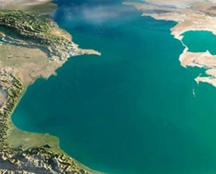 Azerbaycan ile Türkmenistan'ın dostluk anlaşması Türkiye'yi memnun etti