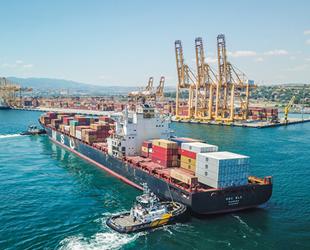 Günden güne önemi artan Asyaport, Yunanistan'ı rahatsız etti