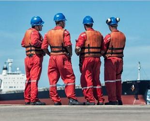 Denizciler, 'yıpranma' hakkını geri istiyor