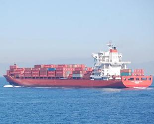 Gine Körfezi'nde saldırıya uğrayan geminin üç mürettebatı Türkiye'ye dönüyor