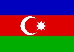 """Azeri armatöre """"fidye"""" işkencesi"""