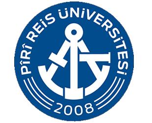 Piri Reis Üniversitesi'nin AB Ulusal Ajansı'na yapılan MERSol proje başvurusu kabul edildi