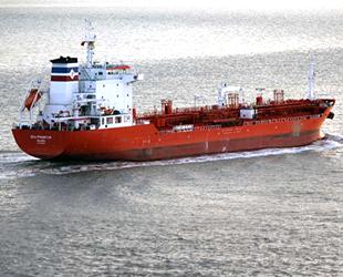 Deniz haydutları, bu kez Sea Phantom isimli tankere saldırdı