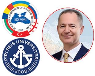 Karadeniz Denizcilik Üniversiteleri Birliği Yıllık Genel Kurul Toplantısı, yarın gerçekleştirilecek