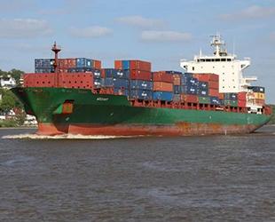 Gine Körfezi'nde kaçırılan 15 Türk mürettebat için deniz haydutları ile fidye pazarlığı sürüyor