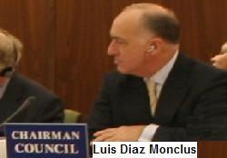 ABD Chavez'den intikamını aldı