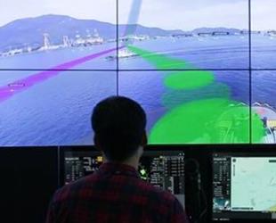 Samsung Heavy Industries, yük gemileri için uzaktan kontrol sistemini tanıtacak
