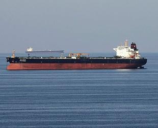 İran, ABD'nin sattığı petrollerin özel sektöre ait olduğunu açıkladı