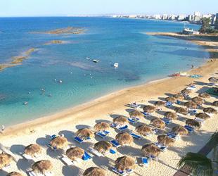 KKTC, dünyanın en çekici 5 deniz kenarı bölgesi arasında gösterildi