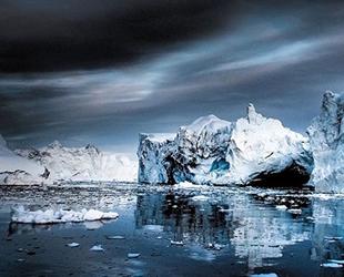 120 yılda deniz yüzey suyu sıcaklığı 1.1 derece arttı