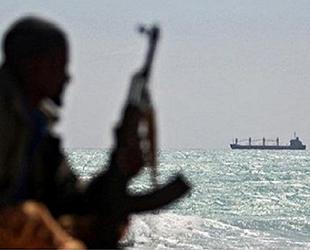 Uluslararası denizcilik örgütleri, deniz haydutlarıyla mücadele için harekete geçti