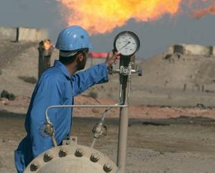Irak, ön ödemeli petrol satışını askıya aldı