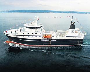 Gemi ve yat sektörü, 2021'de 1.4 milyar dolarlık ihracat hedefliyor