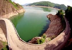 Deriner Barajı 1,3 milyar dolar yuttu