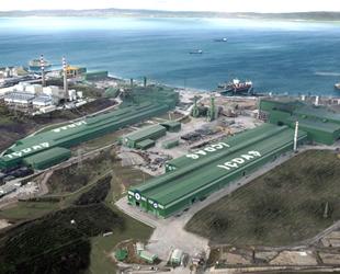 İÇDAŞ, Alman ve İtalyan firmalara 3 adet gemi inşa edecek