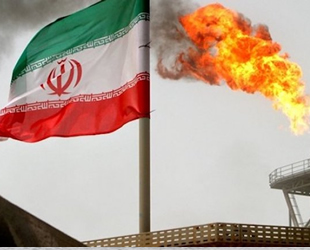 İran, petrol dışı ticaretini arttıracak