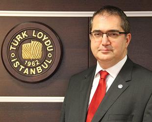 Türk Loydu 59. kuruluş yıldönümünü kutluyor