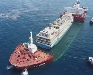 Avustralya, standartları karşılamayan hayvan taşıyıcı gemilerin limanlarına girişini yasaklayacak