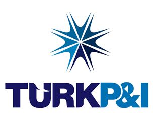 Türk P&I Sigorta, Neptün Deklarasyonu'nu imzaladı