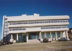 Çanakkale'ye Deniz Müzesi