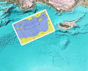 Güney Kıbrıs Rum Kesimi: Türkiye ile anlaşmadan doğalgaz satamayız