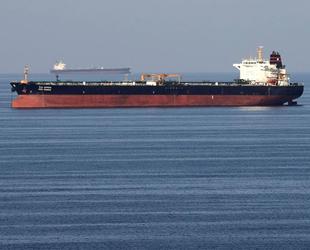 İran'ın Çin'e gizli petrol ihracatı rekor seviyeye yükseldi