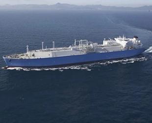 Anchor Ship Partners, 5.65 milyar dolarlık yeşil gemi fonu başlattı