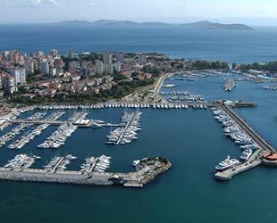 Türkiye'de 2021 yılında 4 liman özelleştirilecek
