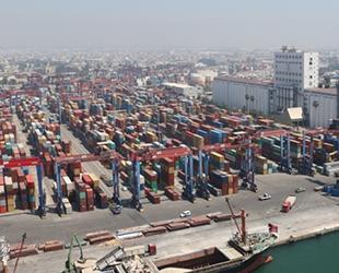 Pandemi, dünya genelinde konteyner sıkıntısı yaşanmasına neden oldu