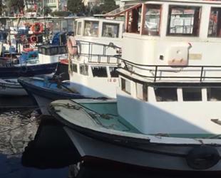 Gemlik ve Yalova Liman Başkanlıkları'na operasyon: 6 kişi tutuklandı
