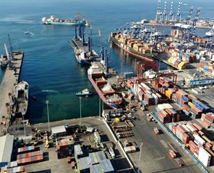 Konteyner yetersizliği ihracatta sipariş iptal ettiriyor