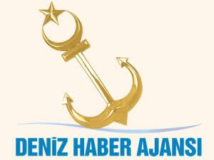 Deniz Haber Ajansı aleyhinde Yargıtay'ın onayladığı kararı okuyucularımızın takdirine bırakıyoruz!