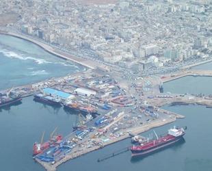 Hafter güçleri, Türk gemilerinin Bingazi Limanı'na girişine karşı olmadıklarını açıkladı