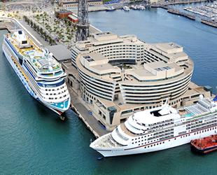 Global Ports Holding, tahvil sahipleri için talep süresini uzattı