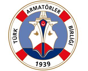 Türk Armatörler Birliği, interaktif webinar düzenleyecek