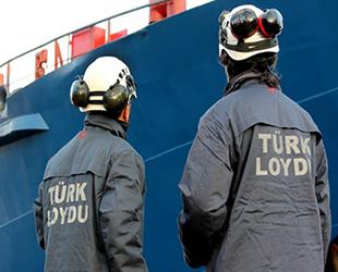 Türk Loydu, İç Denetçi Eğitimi düzenleyecek