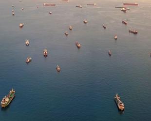 Maersk, Keppel ve Yara, amonyak tedariki için güçlerini birleştiriyor